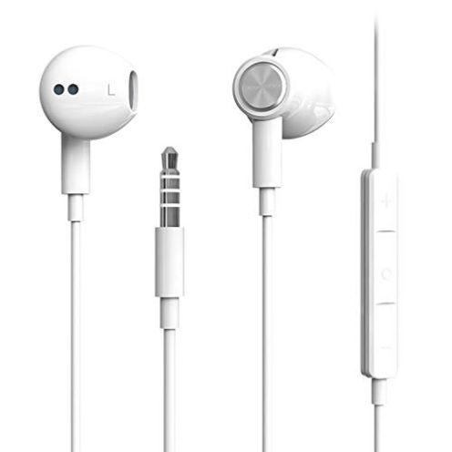 Benewy In-Ear Kopfhörer