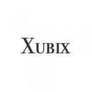 Xubix