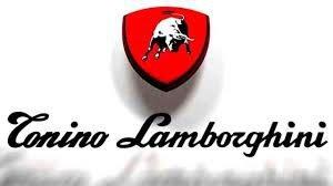Tonino Lamborghini Kopfhörer