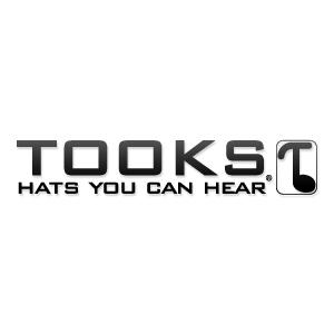 TOOKS