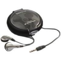 TrekStor SoundPlug 603