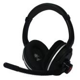 Turtle Beach Ear Force PX3
