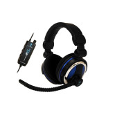 Turtle Beach Ear Force Z6A