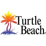 Turtle Beach Kopfhörer
