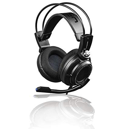 uRage Gaming Headset PC 7.1