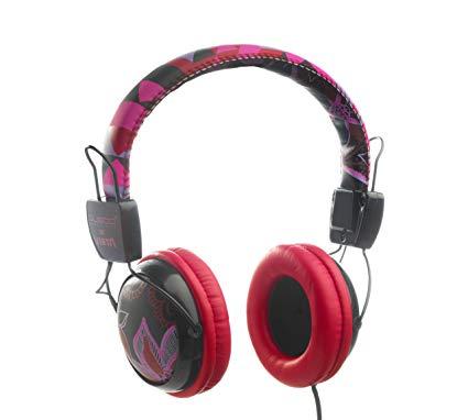 Vieta VHP Audio vhp-cb150df