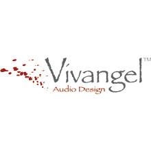 Vivangel