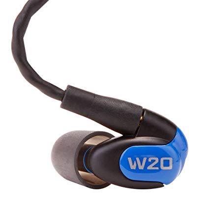 Westone W20